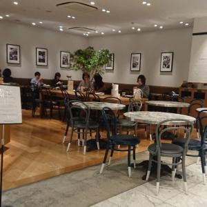 【2020年博多駅】電源・Wi-Fiが使えるカフェ【充電できる場所一覧と地図】