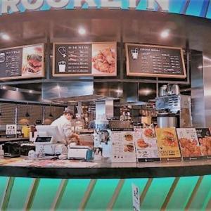 福岡空港でモーニングを食べるならココ