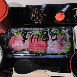 【福岡 アイランドシティ】アイランドアイ/ニューオープンTERIHA DINING