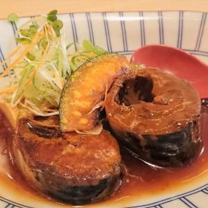 【福岡 和食】煮魚少年【オススメ】
