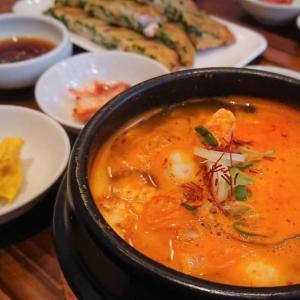 【福岡 韓国料理】Korean Restaurant 210【福岡 ニューオープン】