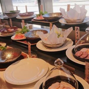 【福岡 ビュッフェ】ななつの花/いろんな種類の鍋の食べ放題【おすすめ】