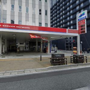 福岡 お得で人気のガソリンスタンド