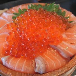 【糸島の人気店】美しい景色と海鮮丼 糸島食堂