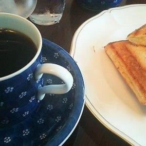 【福岡 カフェ】おじさんでも落ち着く喫茶店ならココ!5選
