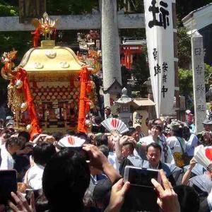 '19大溝祭400周年・本祭 ②