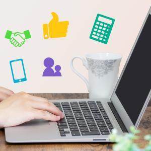 【2019年最新】Webマーケティングで実績がある旬な会社を8社厳選!
