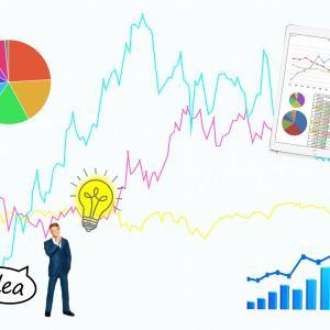 デジタルマーケターの仕事内容とは?必要なスキル・特徴を具体的にまとめる