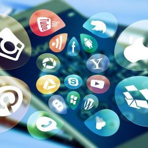 デジタルマーケティングとWebマーケティングは何がどう違うのか?