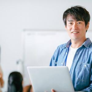 Webライティングスクール・講座おすすめ10個を徹底比較、口コミ付きでご紹介!