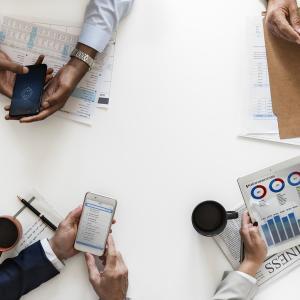 デジタルマーケティング領域への転職、未経験でも可能なのか?