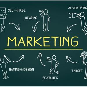 Webマーケティングの仕事内容はどんなこと?求められるスキルは何か?