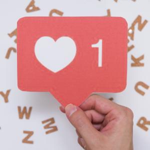 Webマーケティング職への転職希望者が増えている!なぜWebマーケティングが人気なのか?