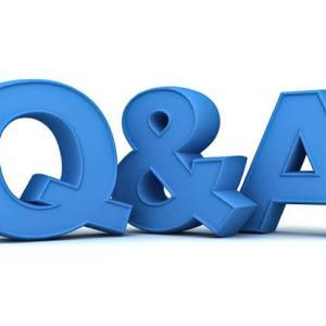 【質問受け付けます】バイナリーオプションの疑問を解決します★ わかることはどんどん回答していきます~