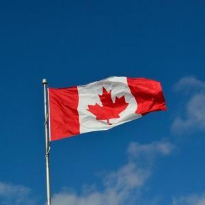 【保存版】バイナリーオプション カナダの重要経済指標~ファンダメンタルズ分析~