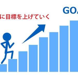【初心者向け】まずは1日1万円の利益を目標にするといいと思います☆ 決して無理な数字ではありません。