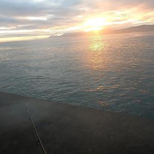【陸釣り】海岸の波って何で量ればいいのか
