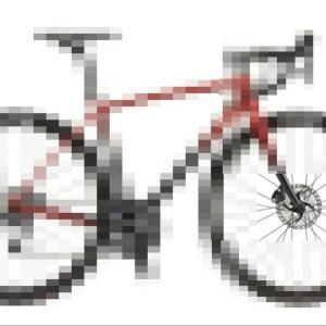 【自転車】ニューバイクオーダー