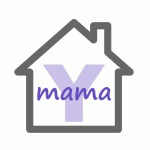工事進捗:造作&外壁工事 ~ 2019年11月14日 ~