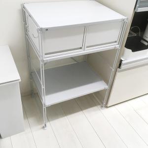【無印】新しく家具をお迎えしました!