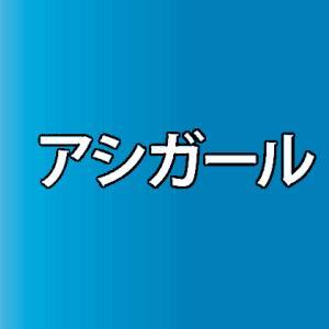 戦国時代にタイムスリップした女子高生の物語『アシガール』の速川唯を描いてみた!!イラストキャラシリーズNo81