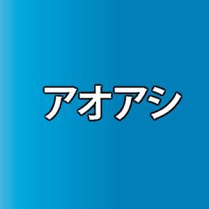 Jリーグを夢みるサッカー少年の物語『アオアシ』の青井葦人を描いてみた!!イラストキャラシリーズNo97