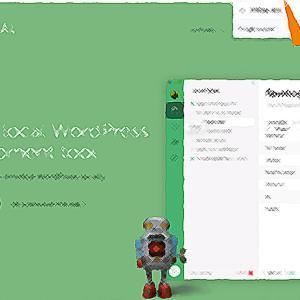 WordPressをローカル環境に構築できる「Local by Flywheel」のインストールと設定方法!