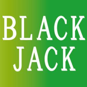 手塚治虫先生の代表作漫画の『BLACK JACK-ブラック・ジャック-』のブラック・ジャックを描いてみた!!イラストキャラシリーズNo22