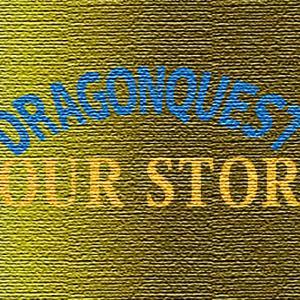 ドラクエVベースの映画『ドラゴンクエストユアストーリー』のリュカを描いてみた!!イラストキャラシリーズNo31