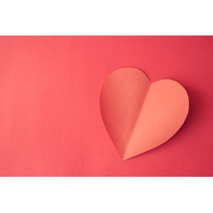 バレンタインデーにちなんで~私の好きなラブソング5選
