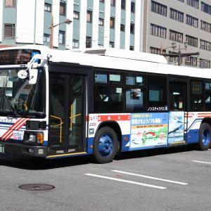 長崎自動車 4906
