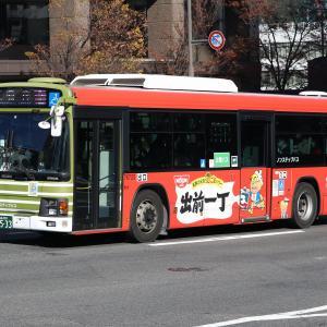 広島電鉄 76720