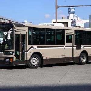 宇野自動車 1617