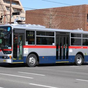 南国交通 2147