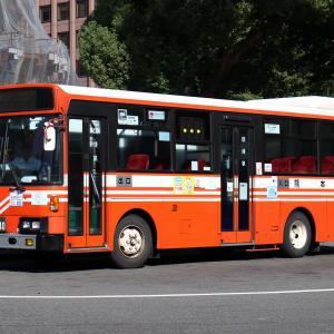 熊本バス 2940