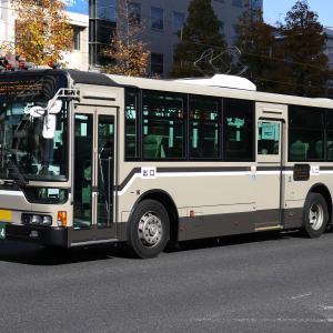 宇野自動車 1184