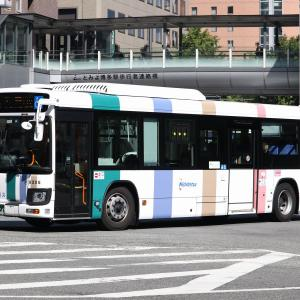 西日本鉄道 8305