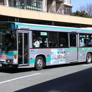 遠州鉄道 498