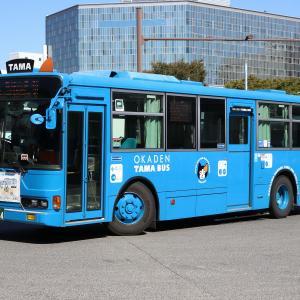岡山電気軌道 529