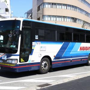 長崎県交通局 6A60
