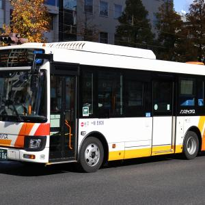 下津井電鉄 B806