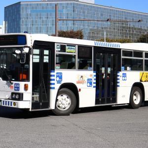 岡山電気軌道 930