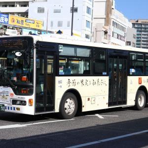 岡山電気軌道 510