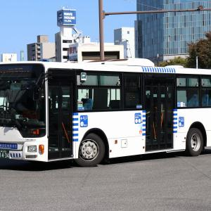 岡山電気軌道 546