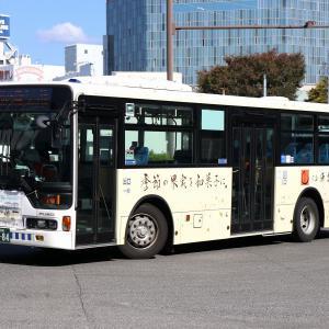 岡山電気軌道 517