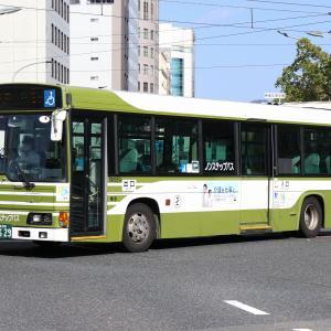 広島電鉄 74659
