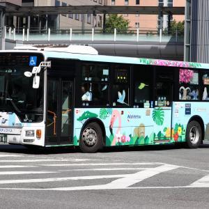西日本鉄道 4926