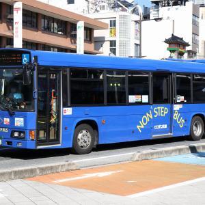 サンデン交通 5218