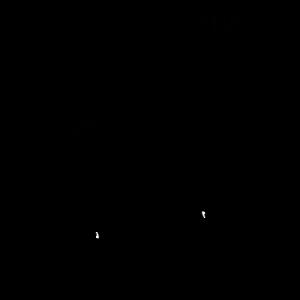 筋トレで効果的なシトルリンがアンチエイジングにも効く!という話