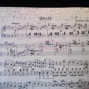 生誕250年ベートーヴェンの選曲は原点回帰
